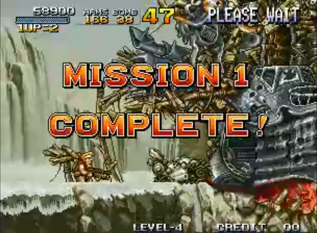 mission_1_complete