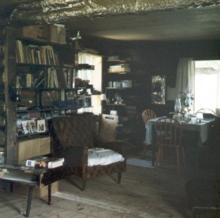 eva_farm_house_interior2_4x4